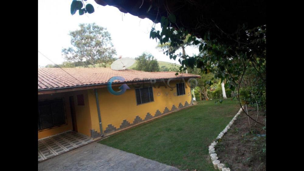 Comprar Rural / Chácara em Santa Branca apenas R$ 700.000,00 - Foto 3