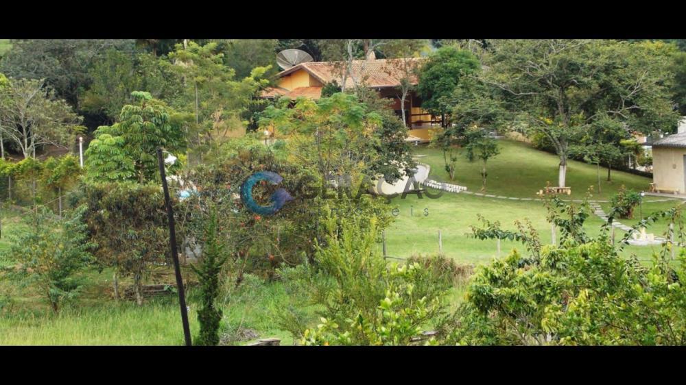 Comprar Rural / Chácara em Santa Branca apenas R$ 700.000,00 - Foto 5