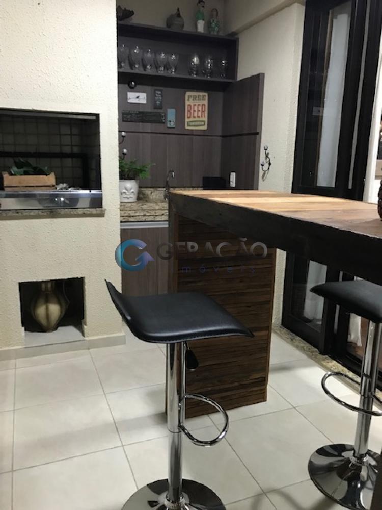 Comprar Apartamento / Padrão em São José dos Campos apenas R$ 850.000,00 - Foto 4