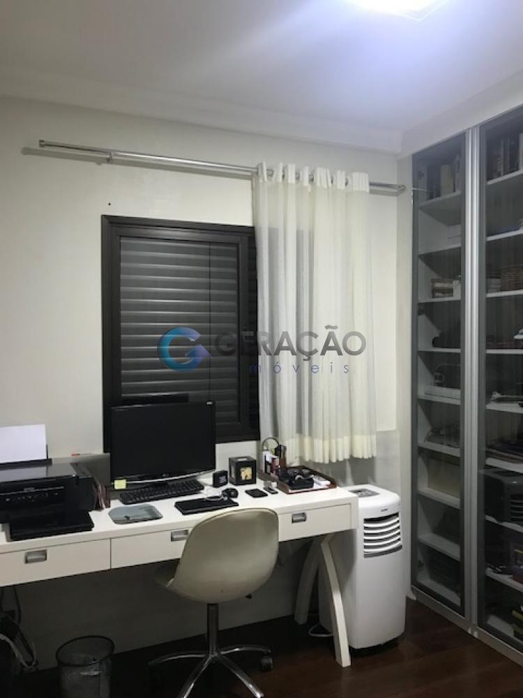 Comprar Apartamento / Padrão em São José dos Campos apenas R$ 850.000,00 - Foto 8