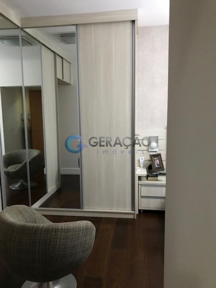 Comprar Apartamento / Padrão em São José dos Campos apenas R$ 850.000,00 - Foto 13