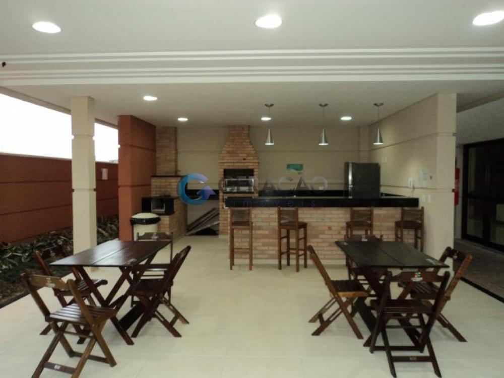 Comprar Apartamento / Padrão em São José dos Campos apenas R$ 850.000,00 - Foto 14
