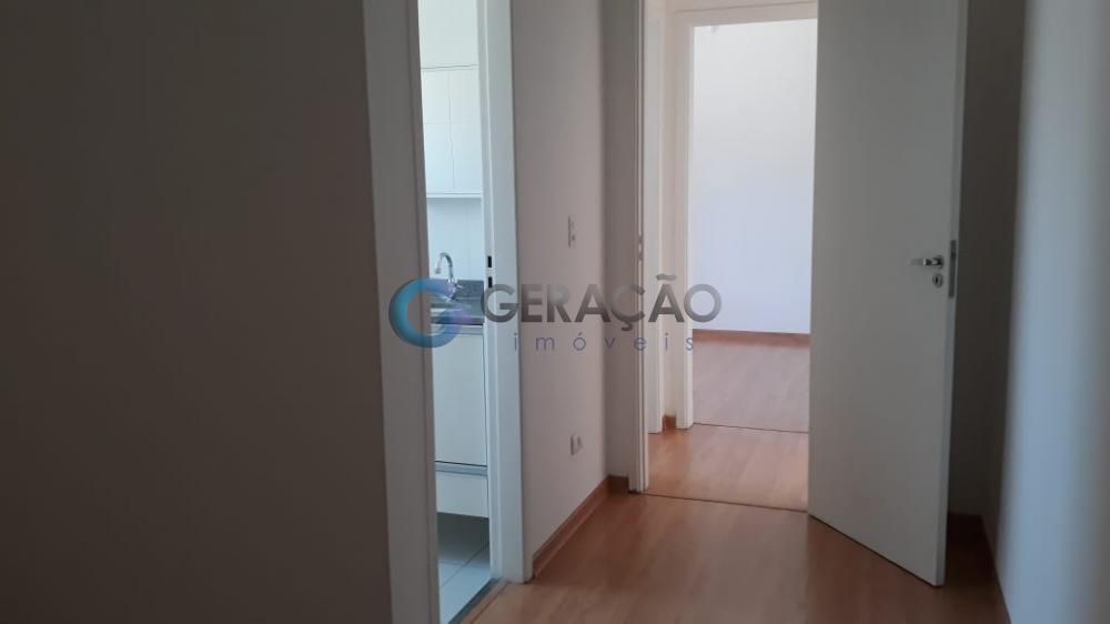 Alugar Apartamento / Padrão em São José dos Campos R$ 1.100,00 - Foto 9