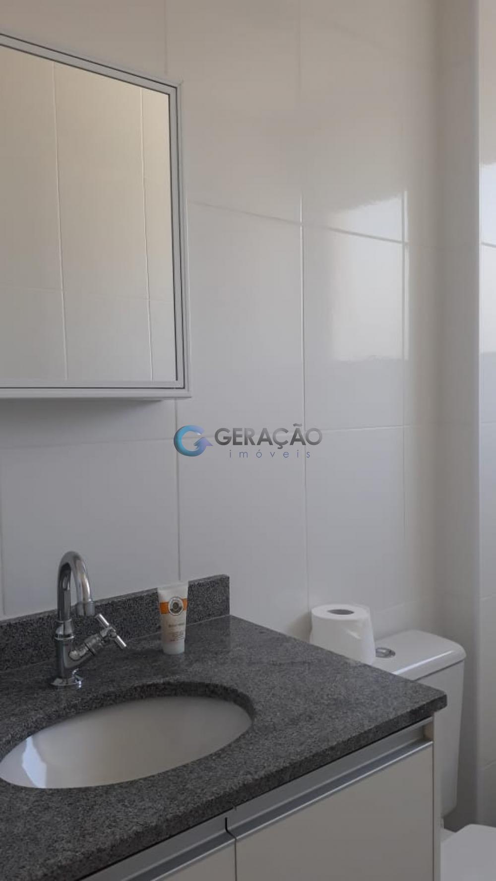 Alugar Apartamento / Padrão em São José dos Campos R$ 1.100,00 - Foto 11