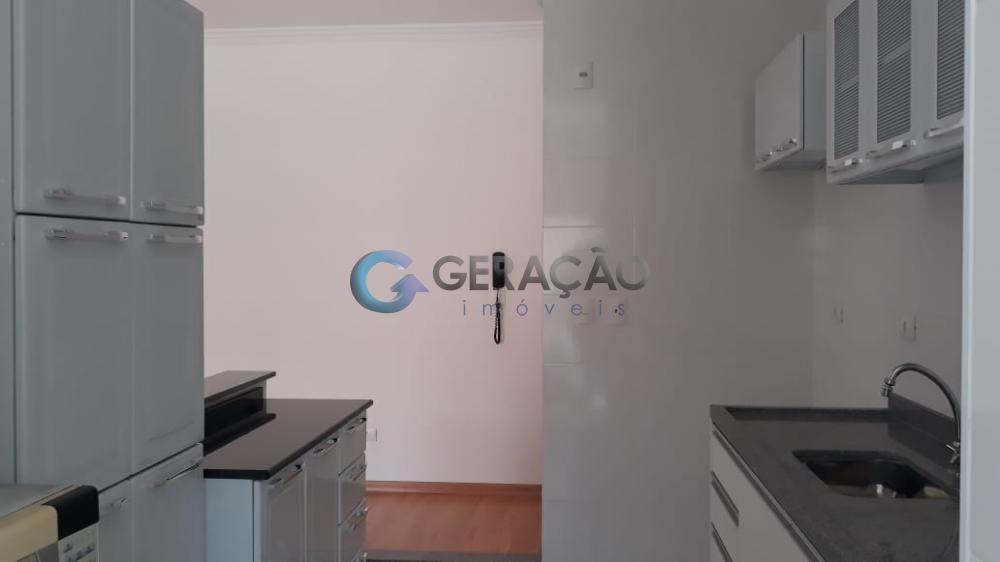 Alugar Apartamento / Padrão em São José dos Campos R$ 1.100,00 - Foto 17