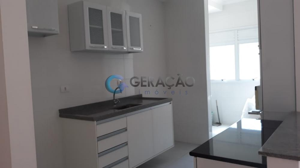 Alugar Apartamento / Padrão em São José dos Campos R$ 1.100,00 - Foto 19