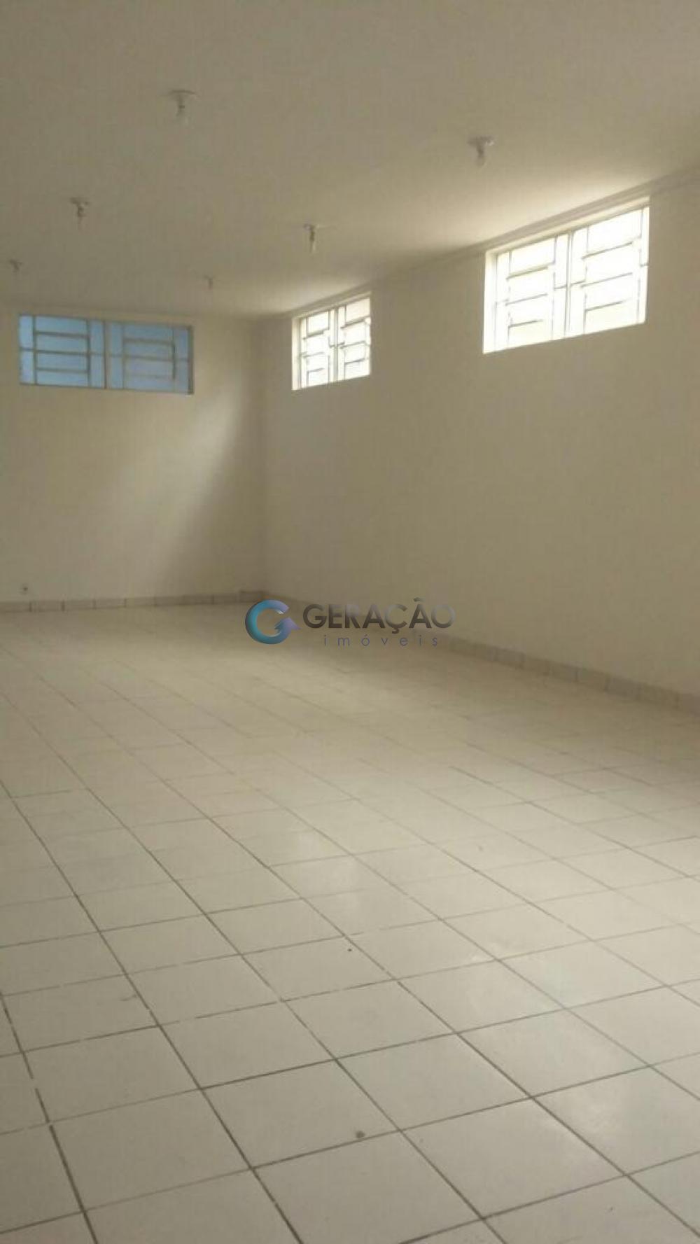 Alugar Comercial / Salão em São José dos Campos R$ 4.000,00 - Foto 2
