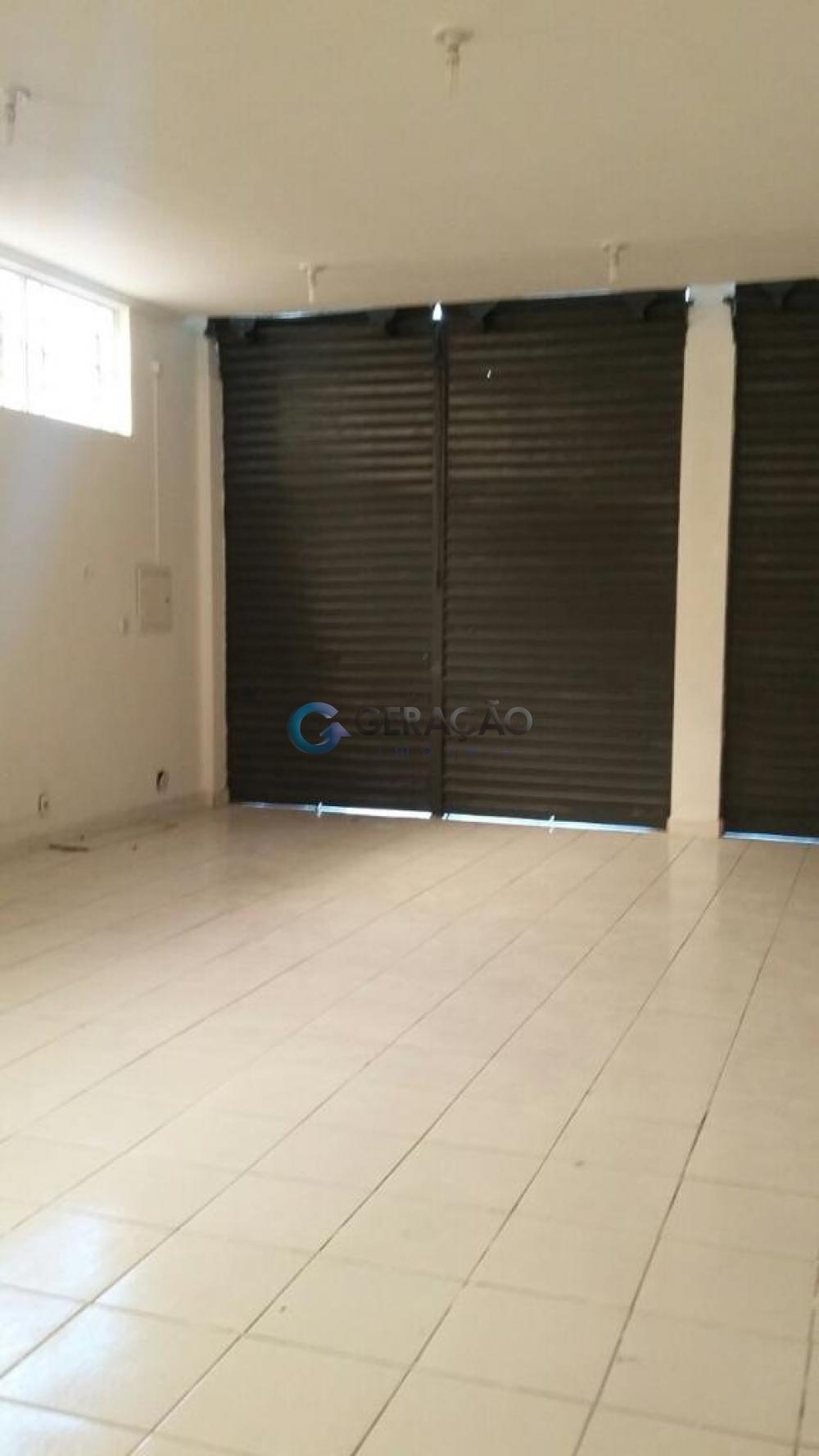 Alugar Comercial / Salão em São José dos Campos R$ 4.000,00 - Foto 3