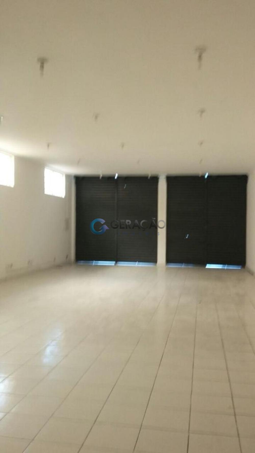 Alugar Comercial / Salão em São José dos Campos R$ 4.000,00 - Foto 4