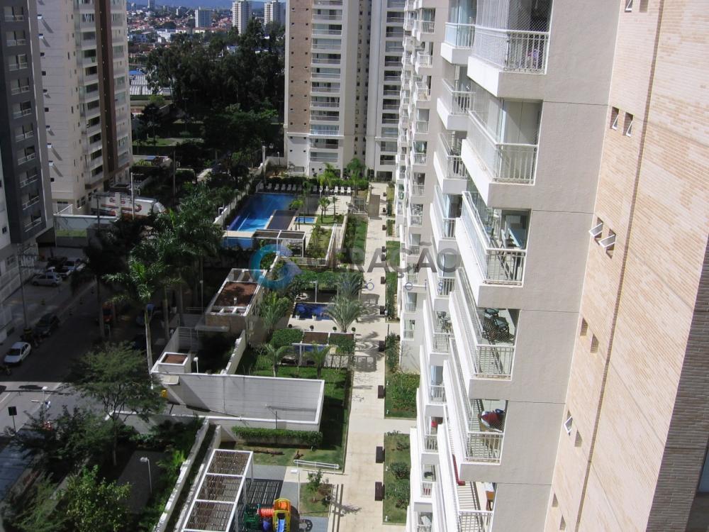 Comprar Apartamento / Padrão em São José dos Campos apenas R$ 530.000,00 - Foto 30