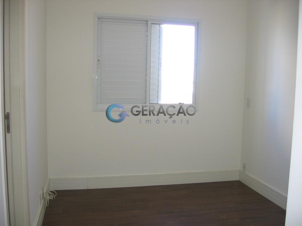 Comprar Apartamento / Padrão em São José dos Campos apenas R$ 530.000,00 - Foto 17