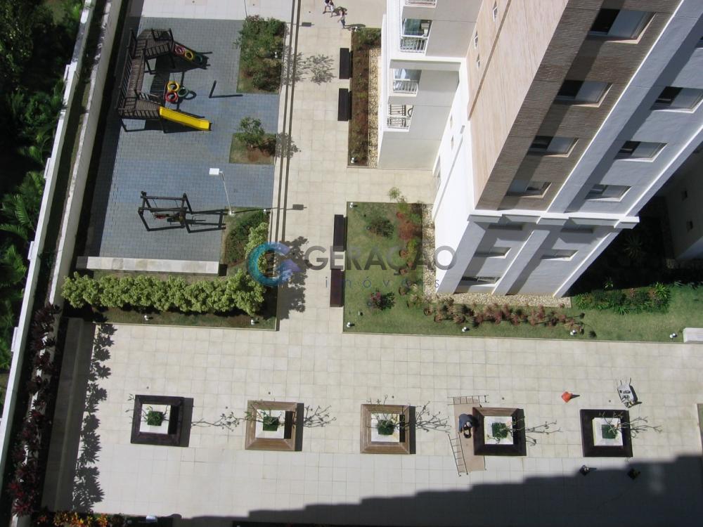 Comprar Apartamento / Padrão em São José dos Campos apenas R$ 530.000,00 - Foto 31