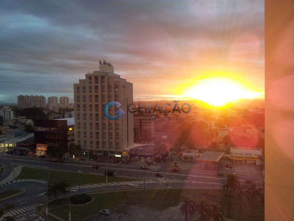Comprar Apartamento / Padrão em São José dos Campos apenas R$ 530.000,00 - Foto 36