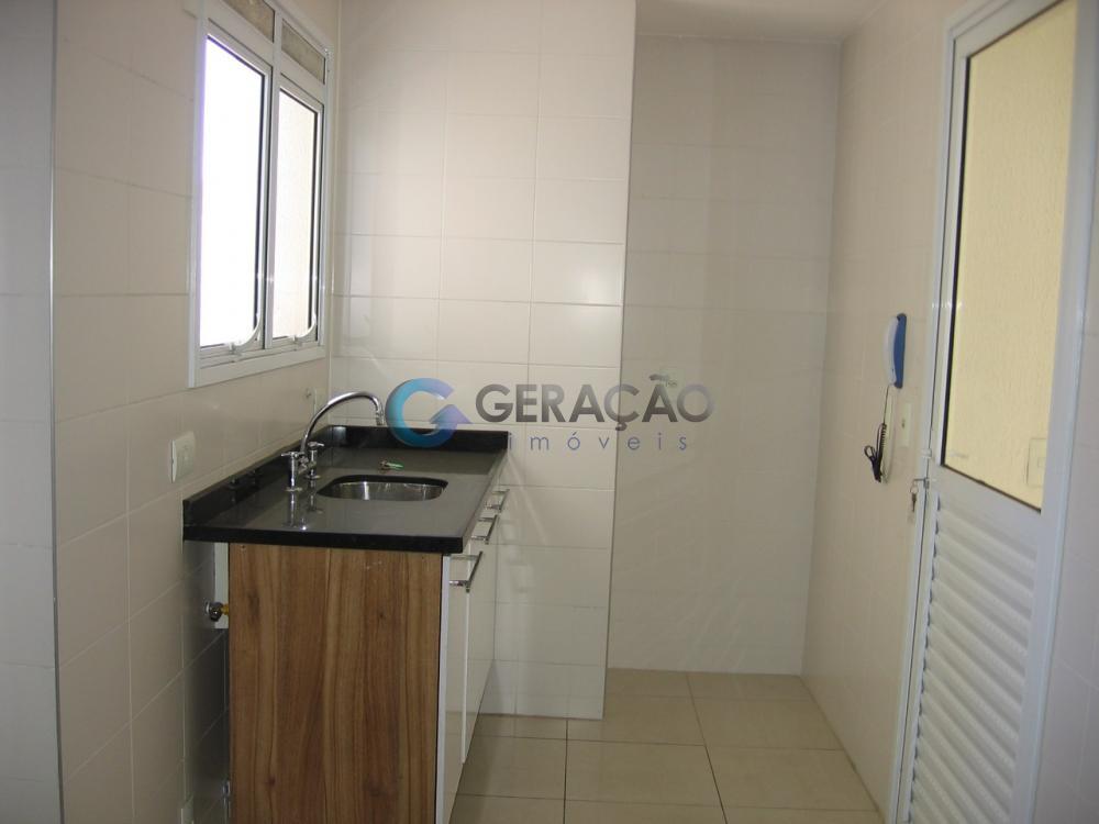 Comprar Apartamento / Padrão em São José dos Campos apenas R$ 530.000,00 - Foto 11