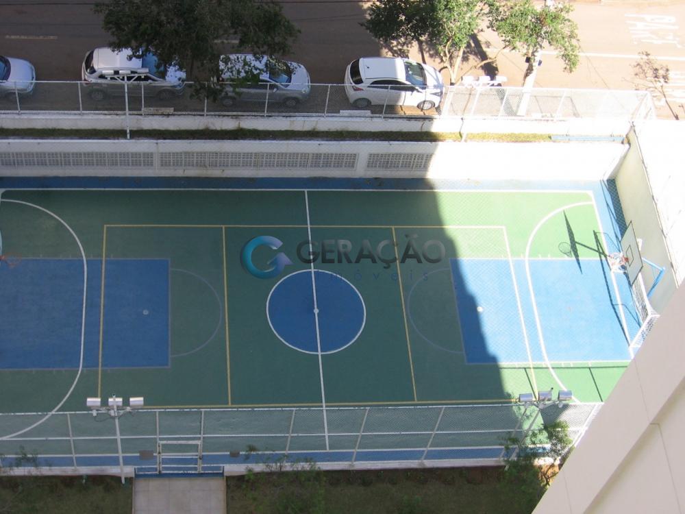 Comprar Apartamento / Padrão em São José dos Campos apenas R$ 530.000,00 - Foto 32