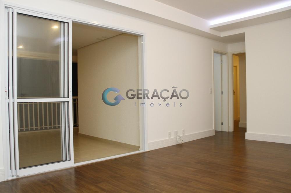 Comprar Apartamento / Padrão em São José dos Campos apenas R$ 530.000,00 - Foto 1