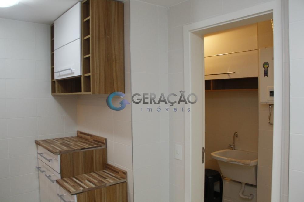 Comprar Apartamento / Padrão em São José dos Campos apenas R$ 530.000,00 - Foto 13