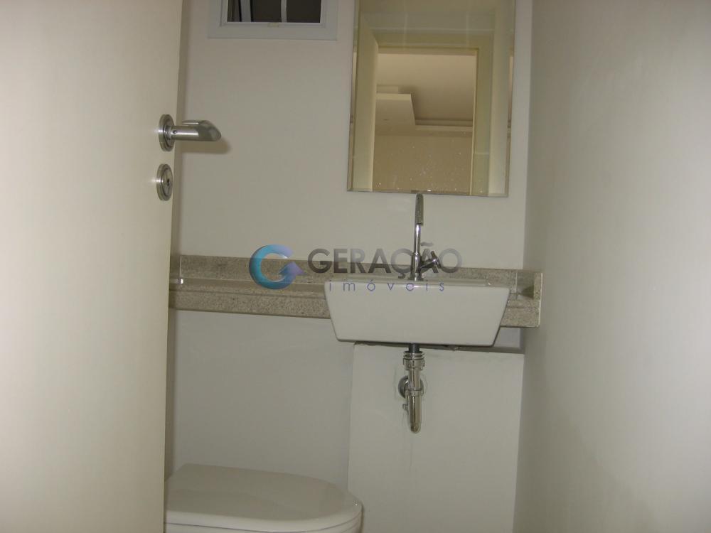 Comprar Apartamento / Padrão em São José dos Campos apenas R$ 530.000,00 - Foto 10