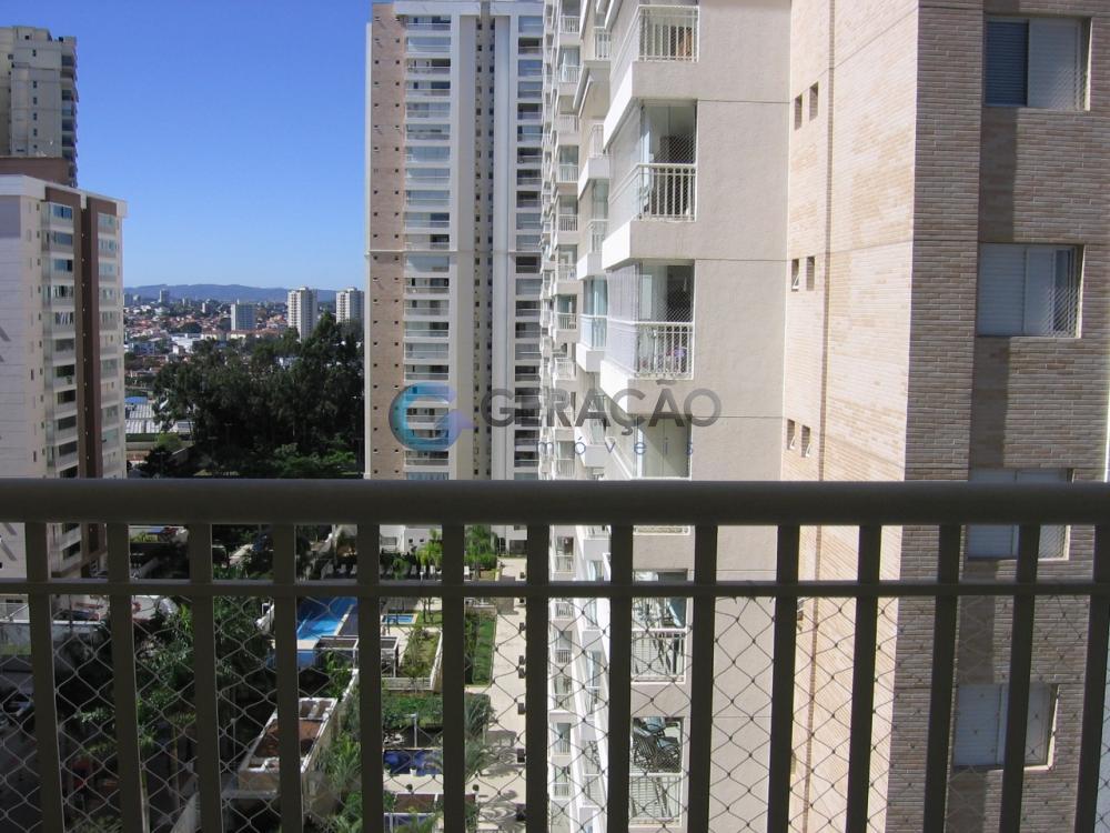 Comprar Apartamento / Padrão em São José dos Campos apenas R$ 530.000,00 - Foto 33