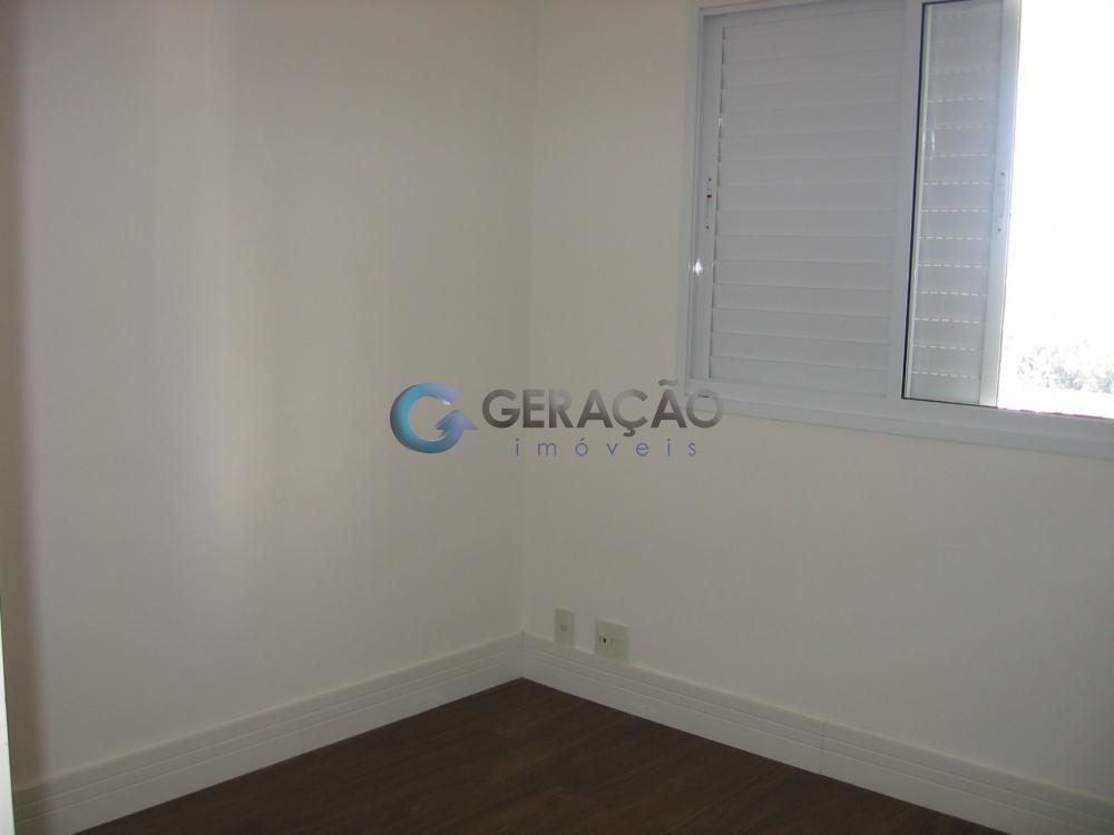 Comprar Apartamento / Padrão em São José dos Campos apenas R$ 530.000,00 - Foto 16