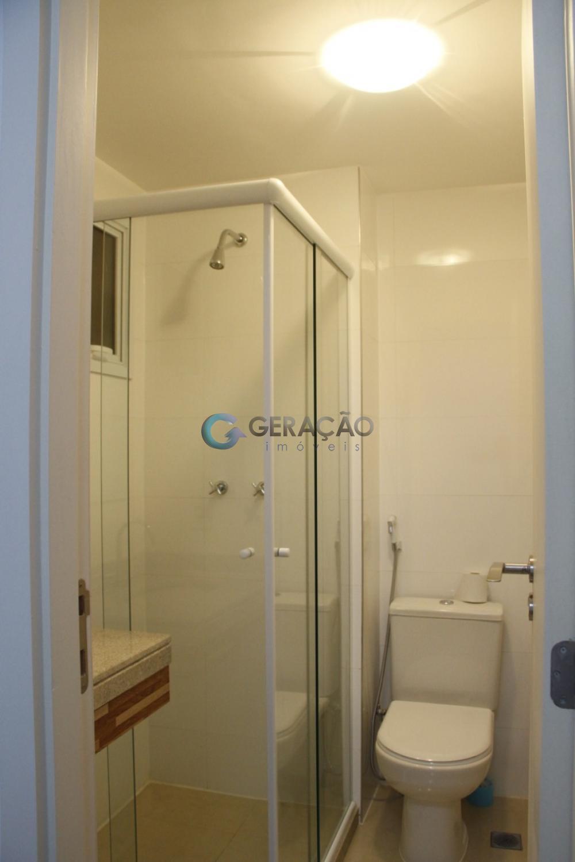 Comprar Apartamento / Padrão em São José dos Campos apenas R$ 530.000,00 - Foto 23