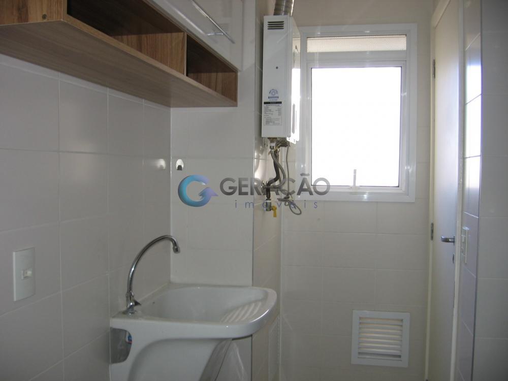 Comprar Apartamento / Padrão em São José dos Campos apenas R$ 530.000,00 - Foto 24