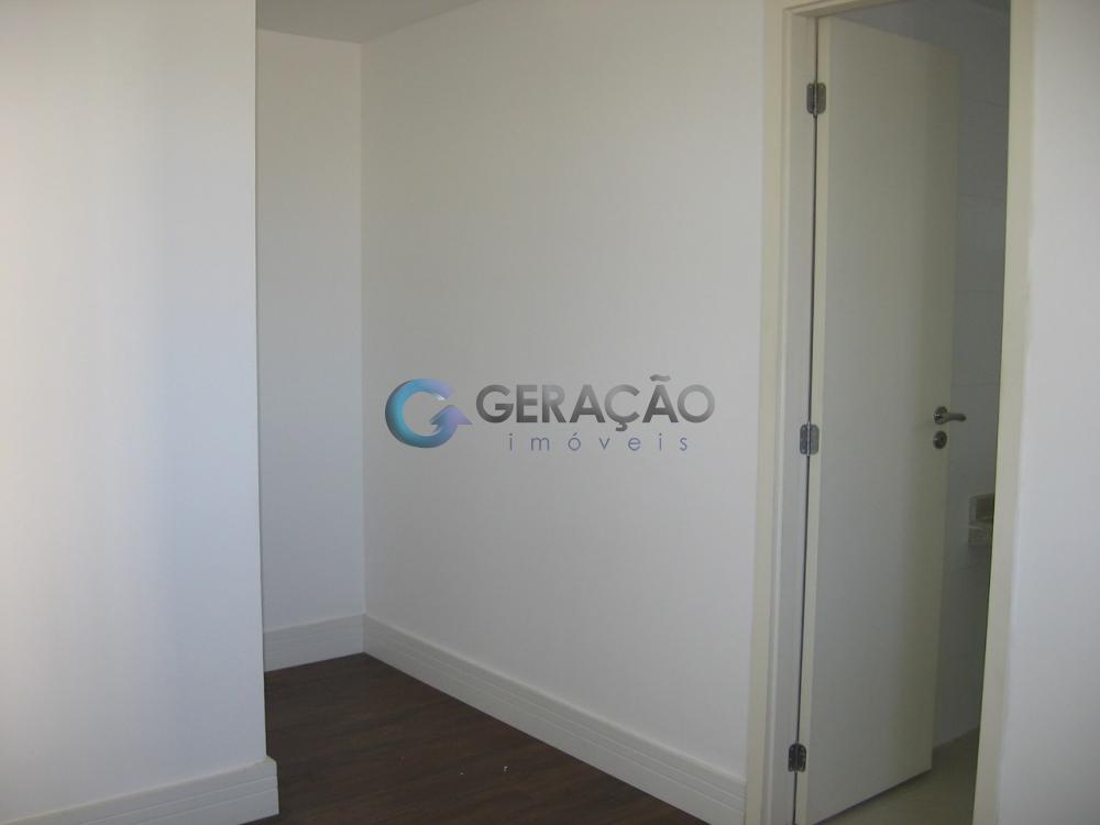 Comprar Apartamento / Padrão em São José dos Campos apenas R$ 530.000,00 - Foto 19