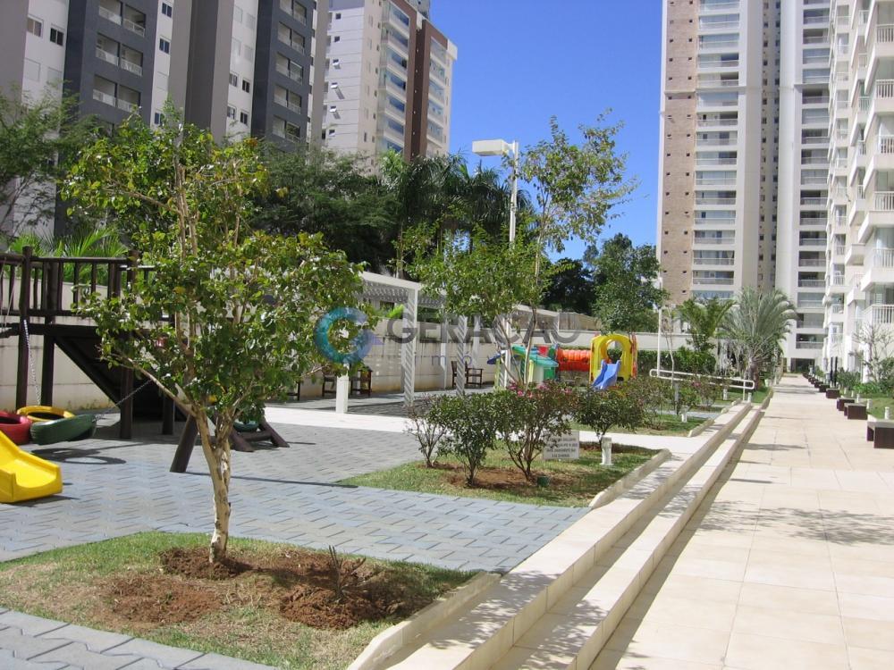 Comprar Apartamento / Padrão em São José dos Campos apenas R$ 530.000,00 - Foto 35