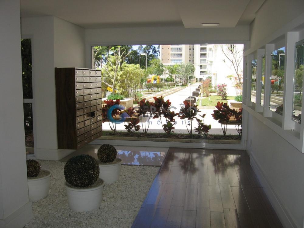 Comprar Apartamento / Padrão em São José dos Campos apenas R$ 530.000,00 - Foto 34