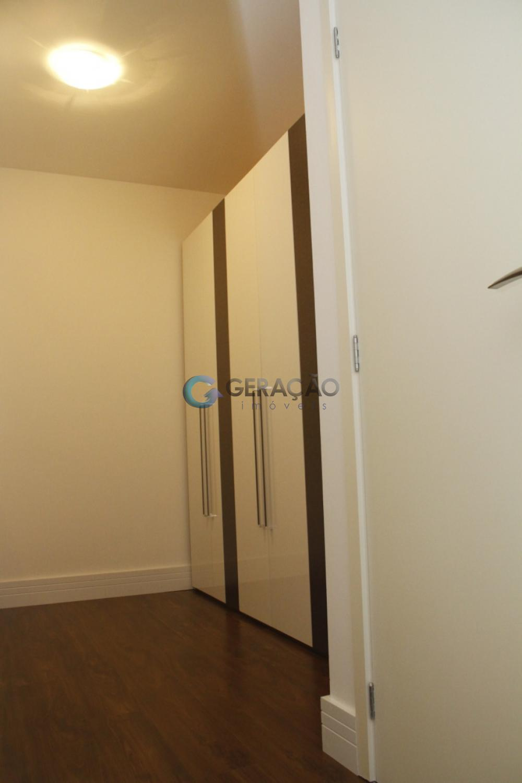 Comprar Apartamento / Padrão em São José dos Campos apenas R$ 530.000,00 - Foto 26