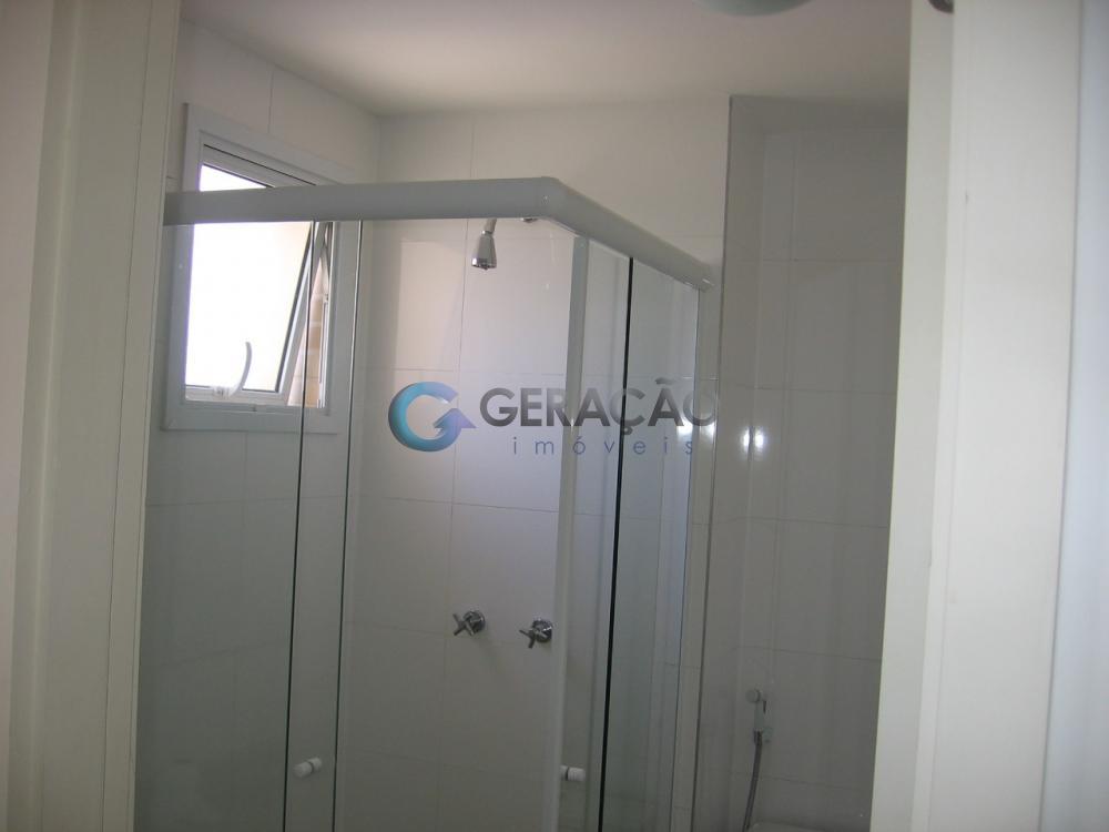 Comprar Apartamento / Padrão em São José dos Campos apenas R$ 530.000,00 - Foto 27