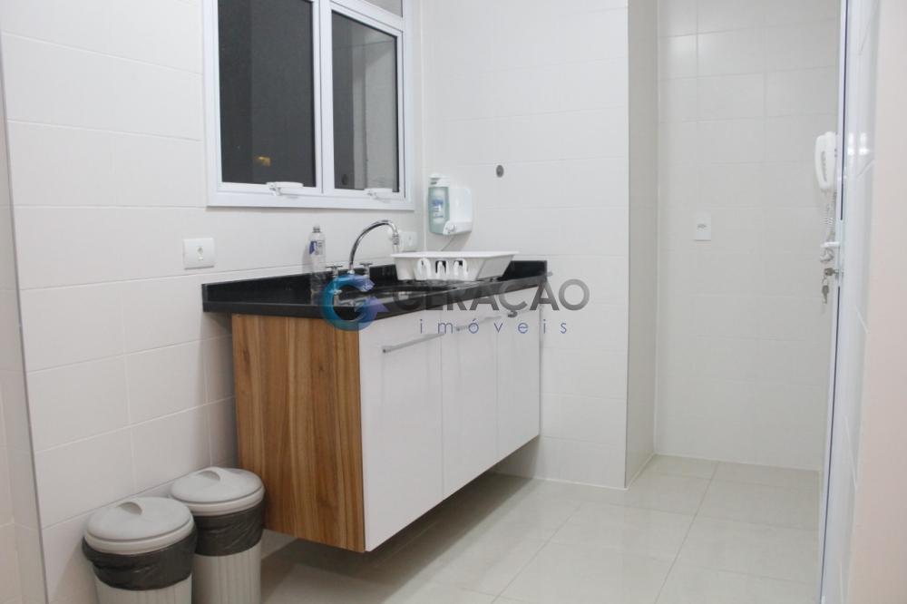 Comprar Apartamento / Padrão em São José dos Campos apenas R$ 530.000,00 - Foto 28