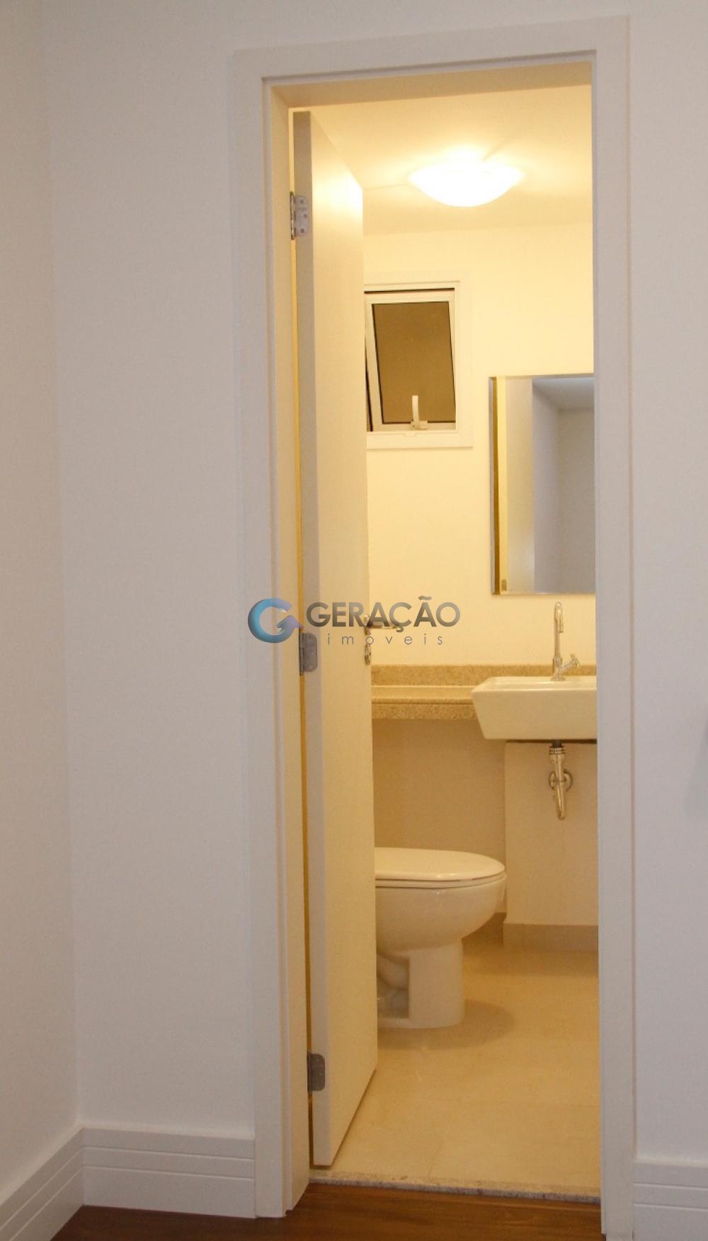 Comprar Apartamento / Padrão em São José dos Campos apenas R$ 530.000,00 - Foto 29