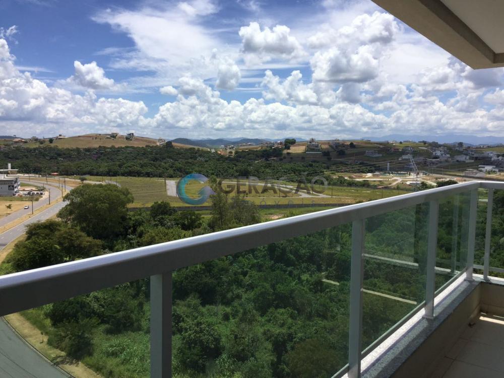 Comprar Apartamento / Padrão em São José dos Campos apenas R$ 550.000,00 - Foto 2