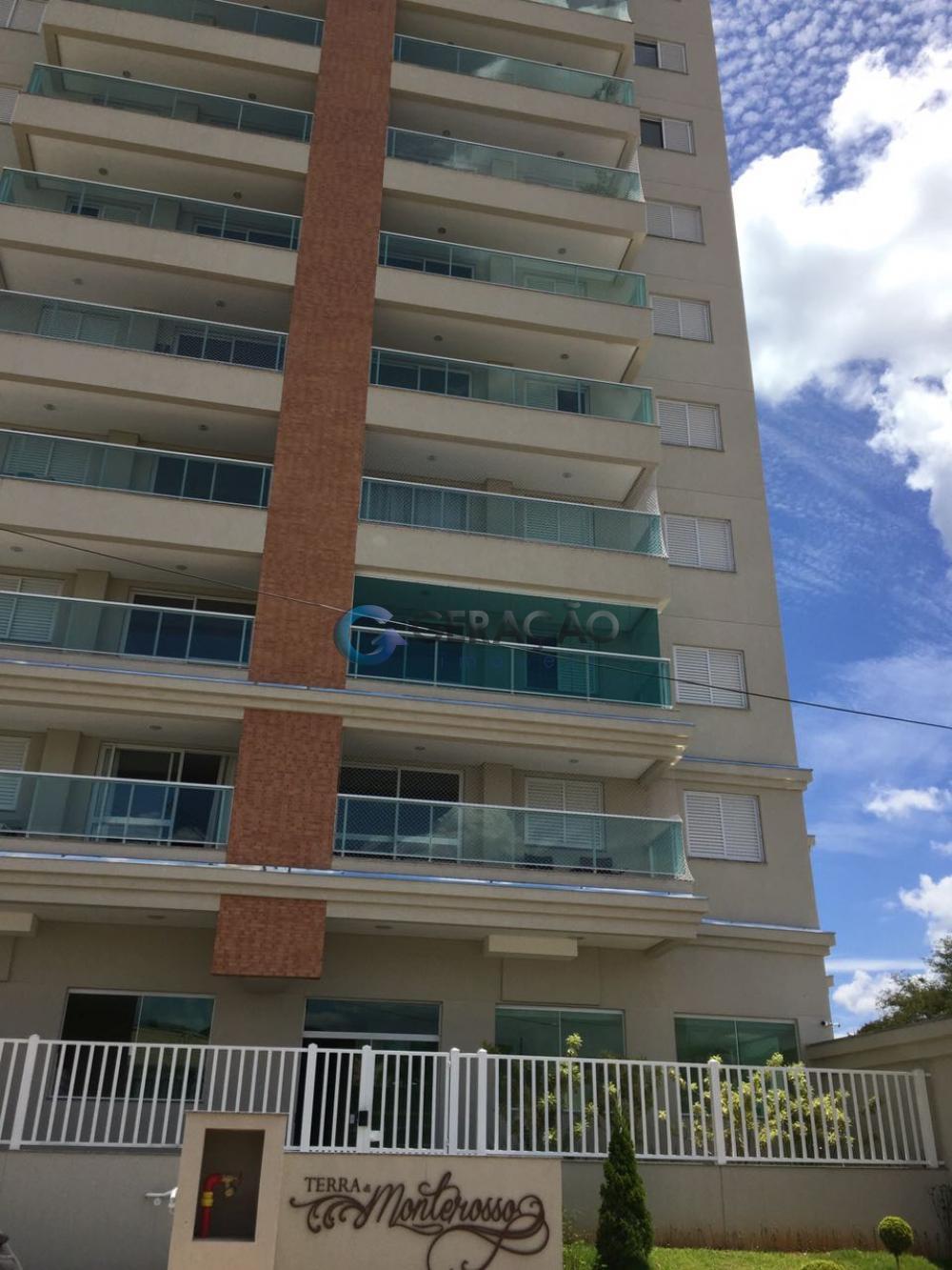 Comprar Apartamento / Padrão em São José dos Campos apenas R$ 550.000,00 - Foto 10