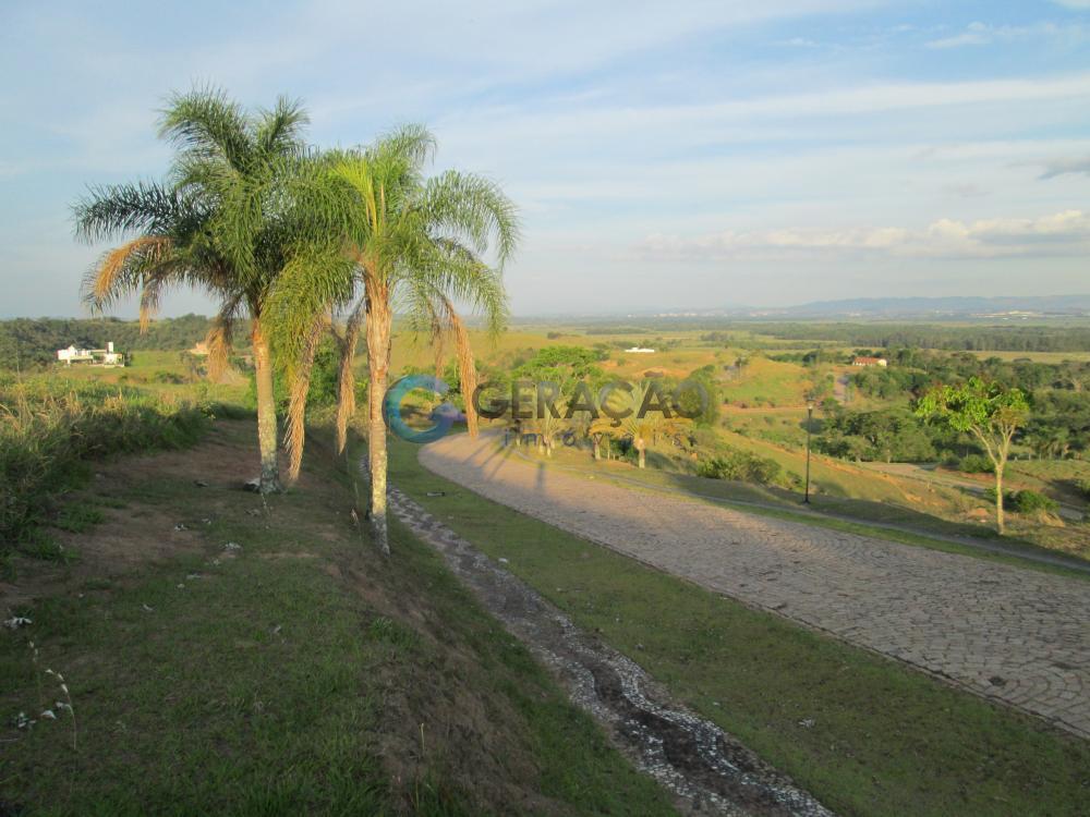 Comprar Terreno / Condomínio em São José dos Campos R$ 160.000,00 - Foto 4