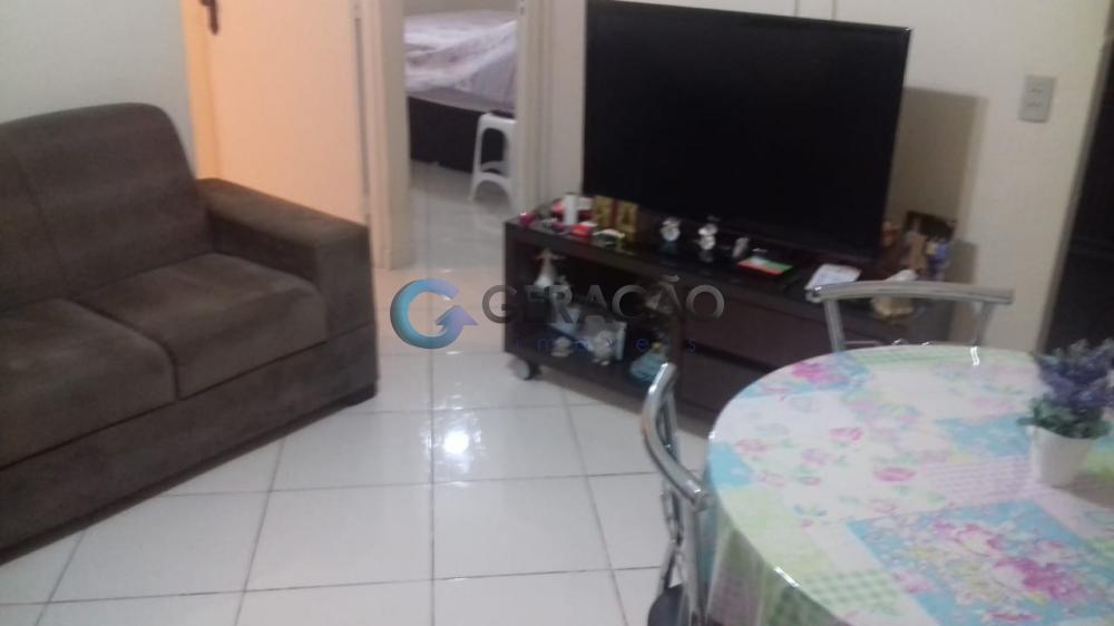 Comprar Apartamento / Padrão em São José dos Campos apenas R$ 160.000,00 - Foto 8