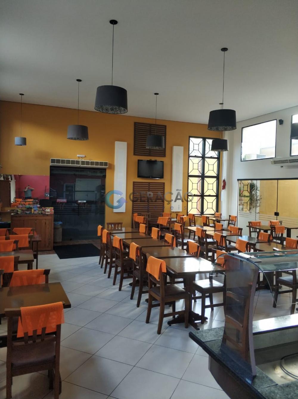 Alugar Comercial / Salão em São José dos Campos R$ 7.450,00 - Foto 2