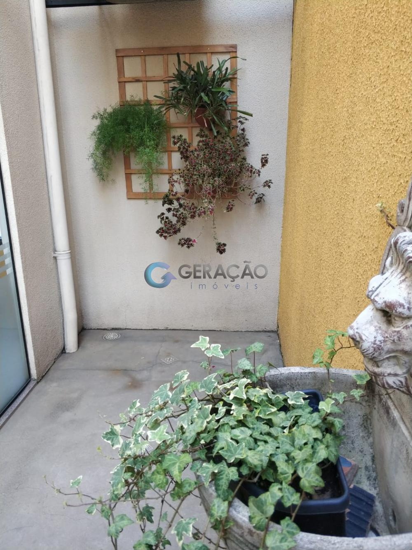Alugar Comercial / Salão em São José dos Campos R$ 7.450,00 - Foto 5