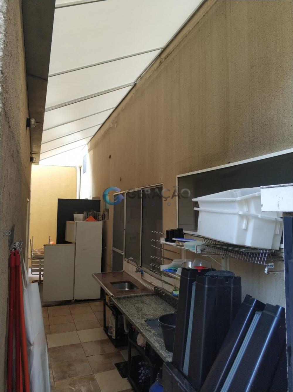 Alugar Comercial / Salão em São José dos Campos R$ 7.450,00 - Foto 9