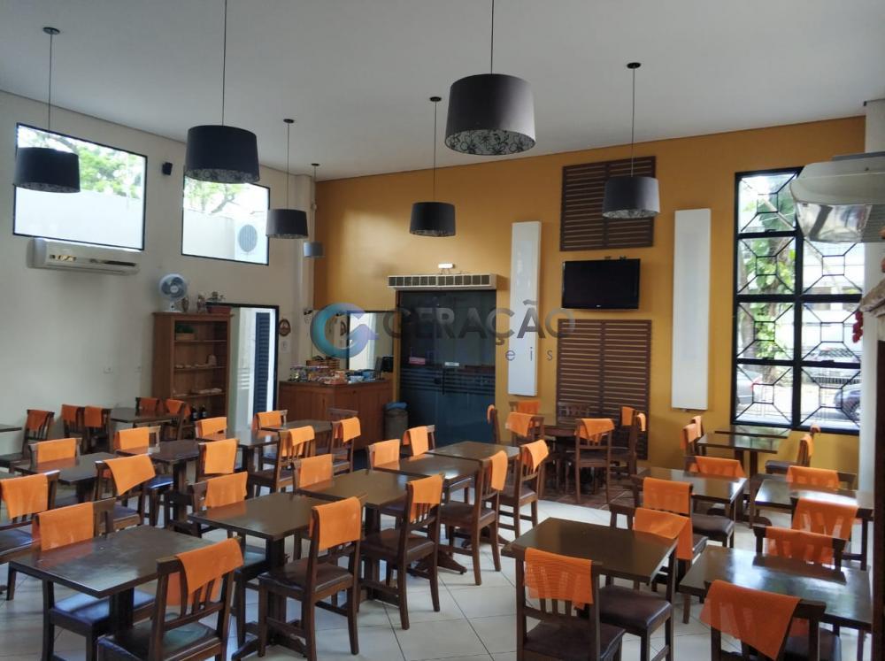 Alugar Comercial / Salão em São José dos Campos R$ 7.450,00 - Foto 4