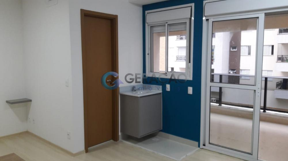 Alugar Apartamento / Padrão em São José dos Campos apenas R$ 1.700,00 - Foto 4