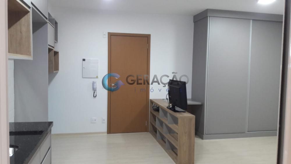 Alugar Apartamento / Padrão em São José dos Campos apenas R$ 1.700,00 - Foto 5