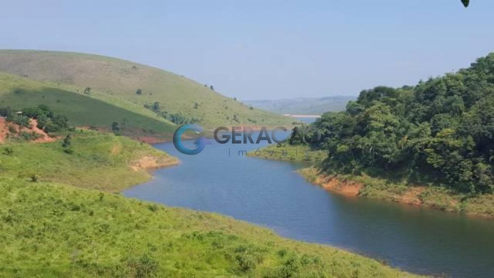 Comprar Rural / Sítio em São José dos Campos apenas R$ 550.000,00 - Foto 1