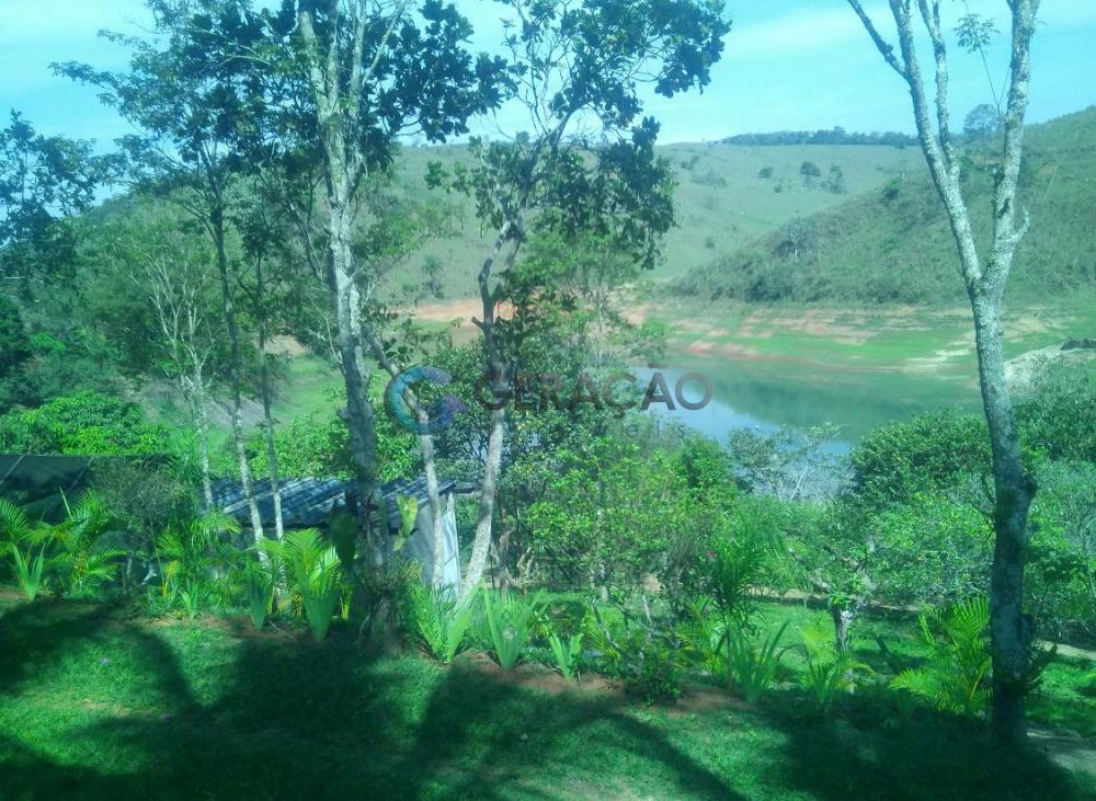 Comprar Rural / Sítio em São José dos Campos apenas R$ 550.000,00 - Foto 3