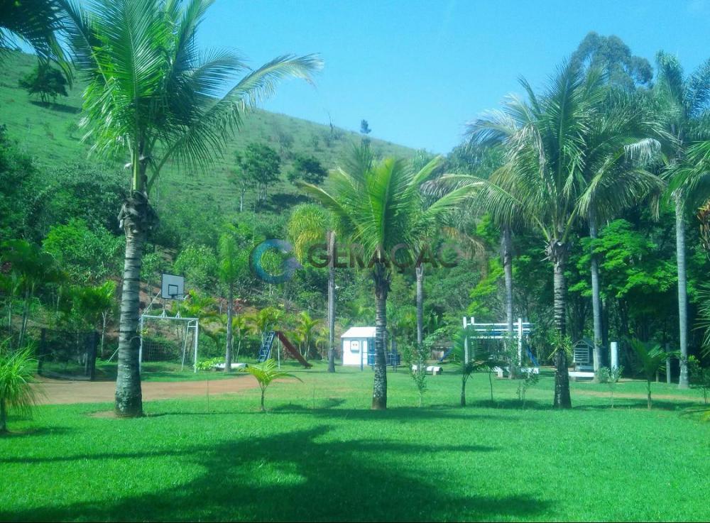 Comprar Rural / Sítio em São José dos Campos apenas R$ 550.000,00 - Foto 6