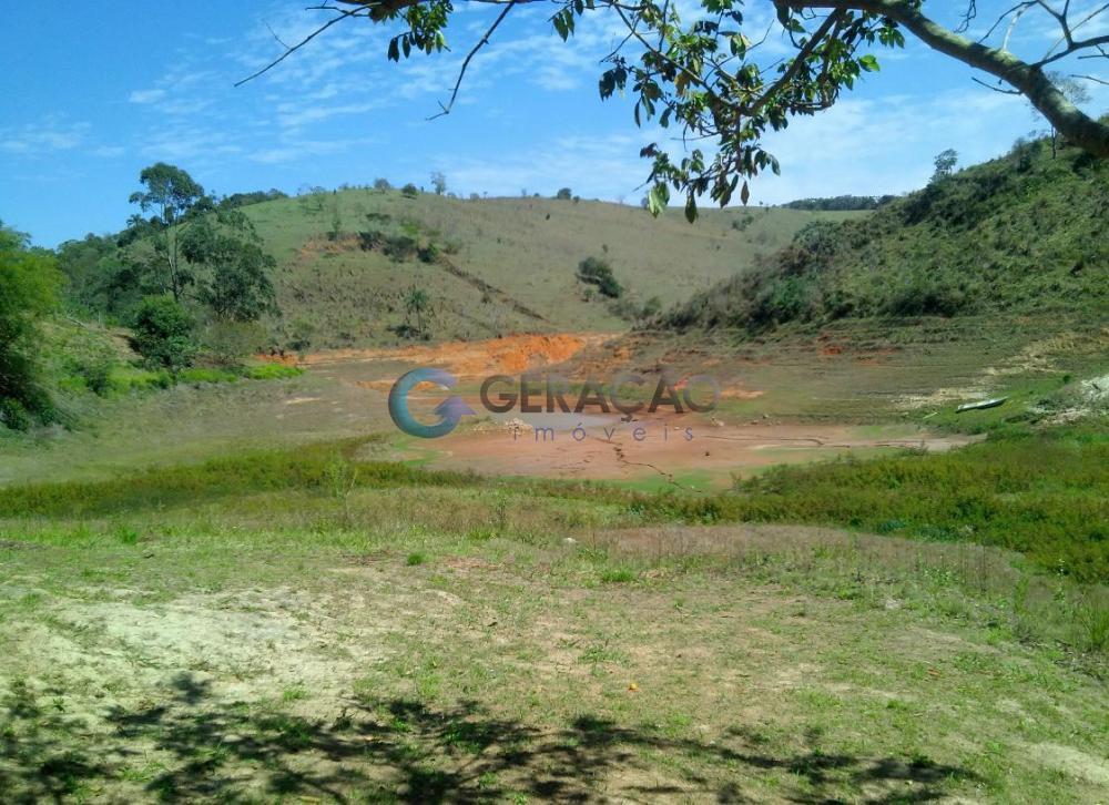 Comprar Rural / Sítio em São José dos Campos apenas R$ 550.000,00 - Foto 9