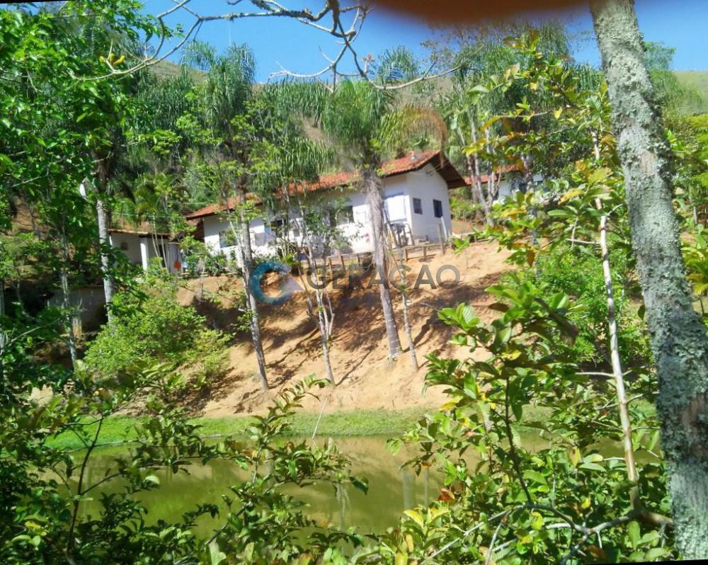 Comprar Rural / Sítio em São José dos Campos apenas R$ 550.000,00 - Foto 11