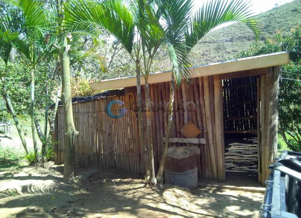 Comprar Rural / Sítio em São José dos Campos apenas R$ 550.000,00 - Foto 13