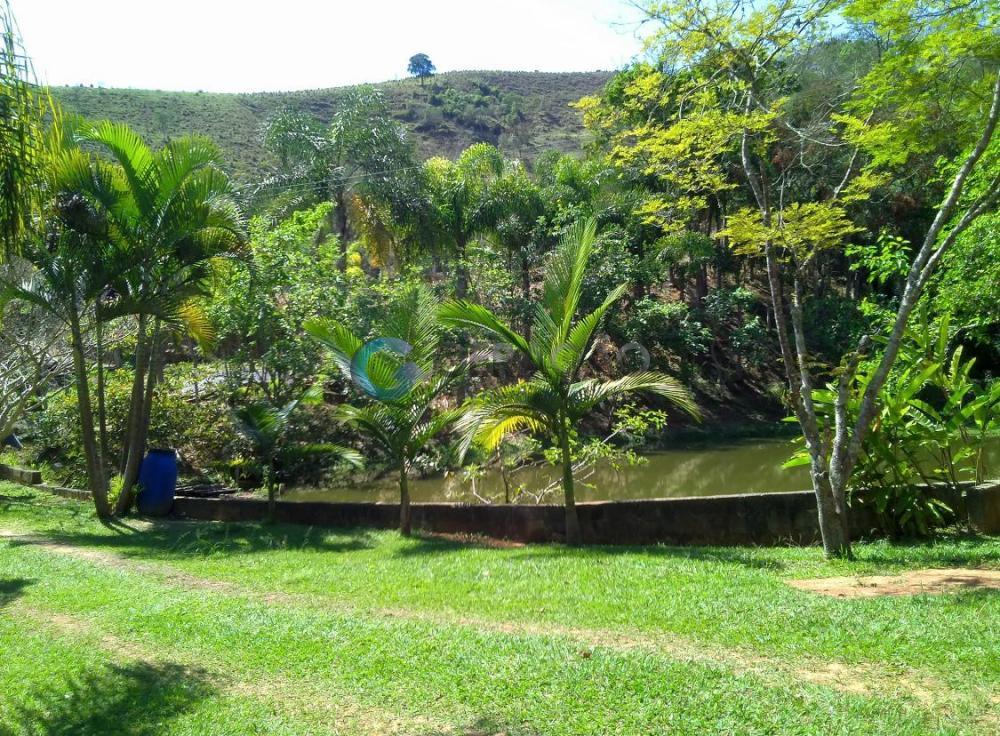 Comprar Rural / Sítio em São José dos Campos apenas R$ 550.000,00 - Foto 14